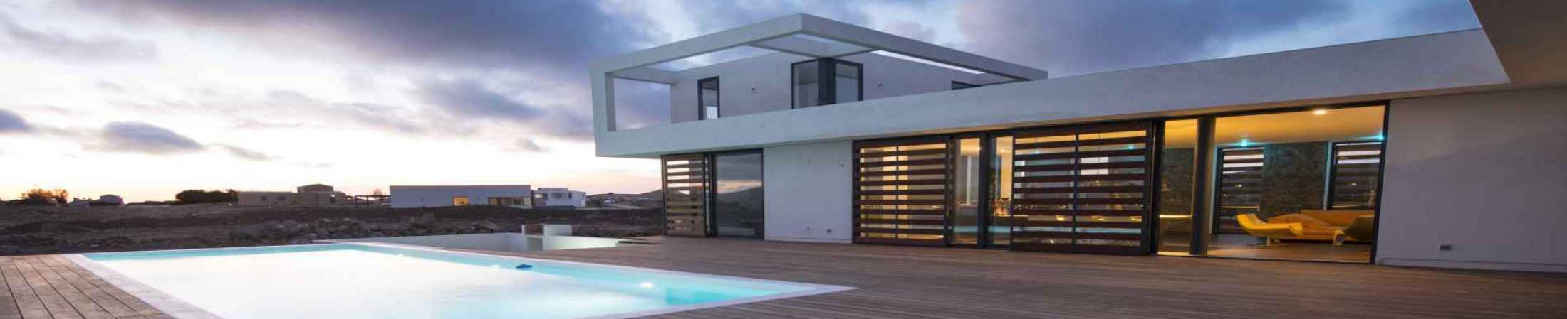 Agence Gardon – agence immobilière pour l'achat, la vente et la location sur Annonay